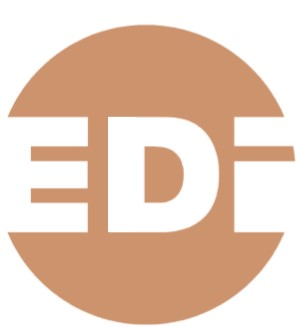 EDI will change your business forever