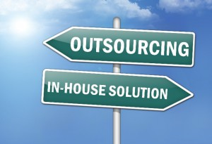 outsource your check writing and check printing needs