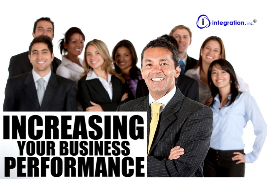 BPO: Structuring Your Business Processes for Success