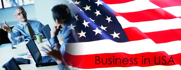 Keep business in the US