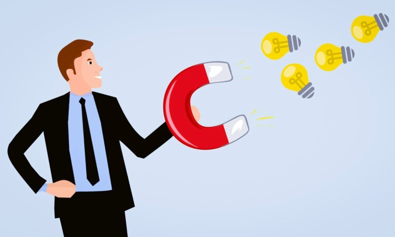 Business Process Outsourcing: How to Make Your Business Profitable