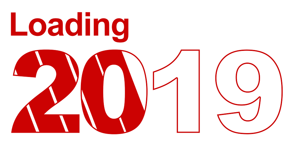 2019 Business Processing Best Practices
