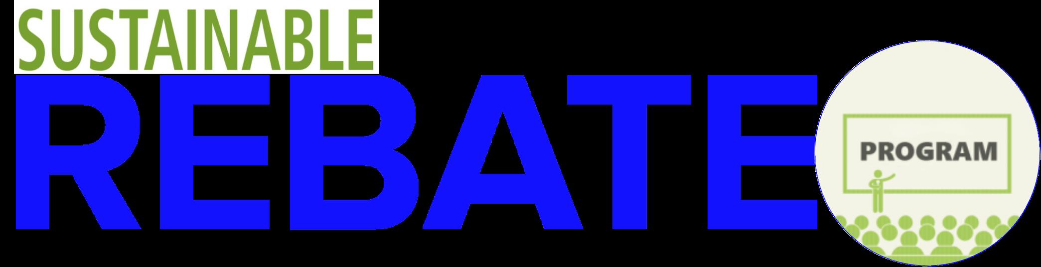 Rebate Processing Companies