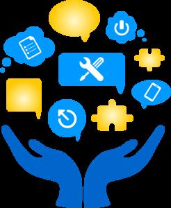 Billing Management Services