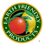 Earth Friendly Products Testimonial