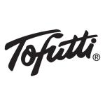 Tofutti Brands, Inc. testimonial