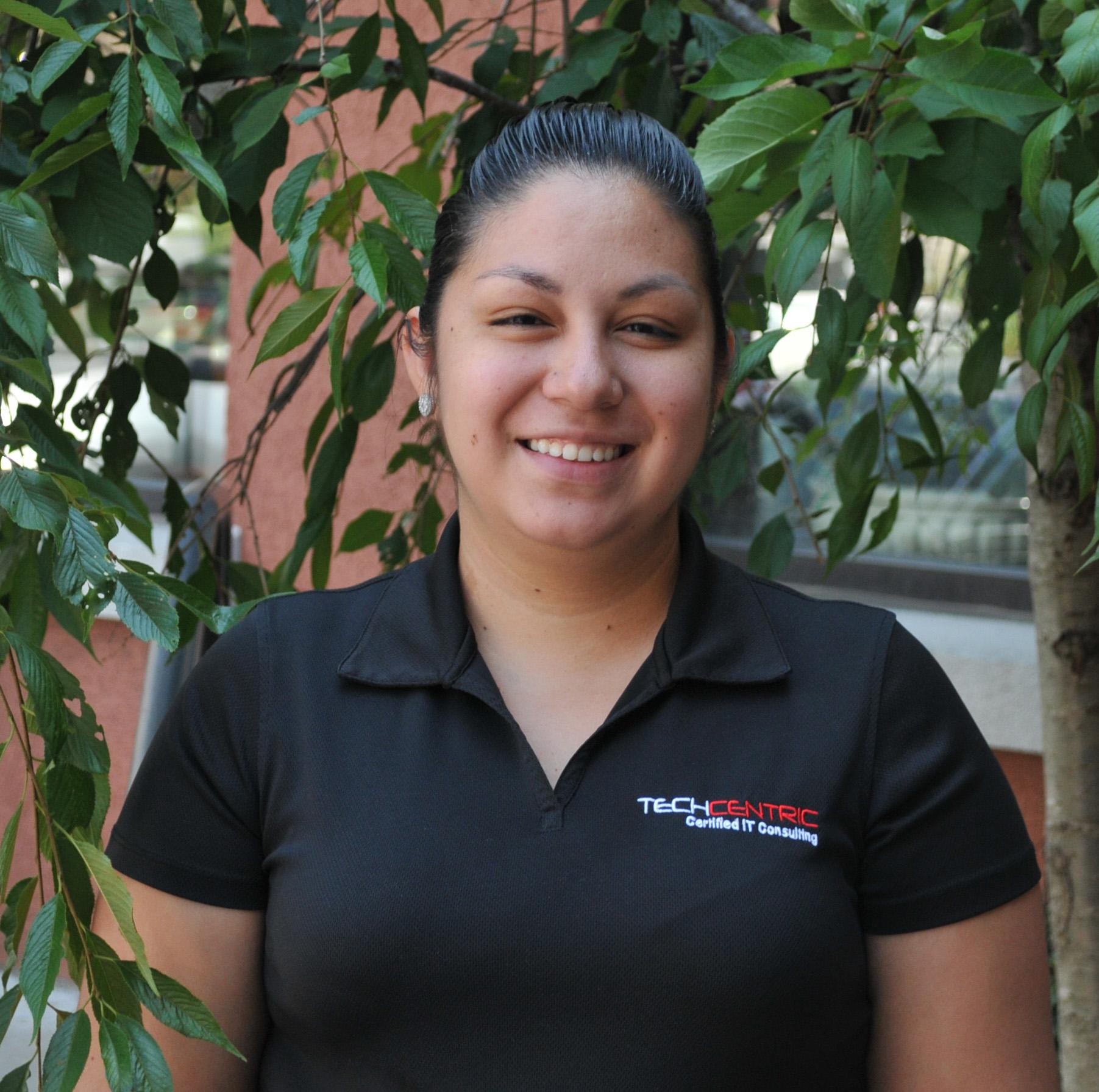 Monica Picon