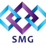 SMG testimonial