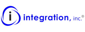 Integration Inc., localized outsourcing partner