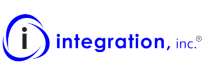 Integration, Inc. logo