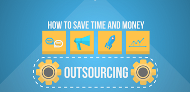 EDI: Can Outsourcing Electronic Data Interchange Really Save Money